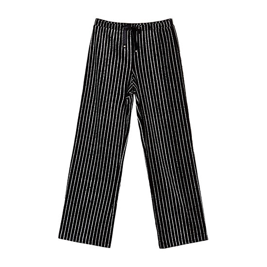 by&by Girl Mid Rise Wide Leg Pull-On Pants - Big Kid