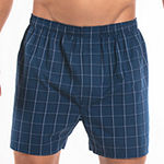 Stafford 4 Pack Boxers