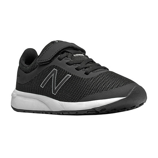 New Balance 455 Little Kids Boys Running Shoes