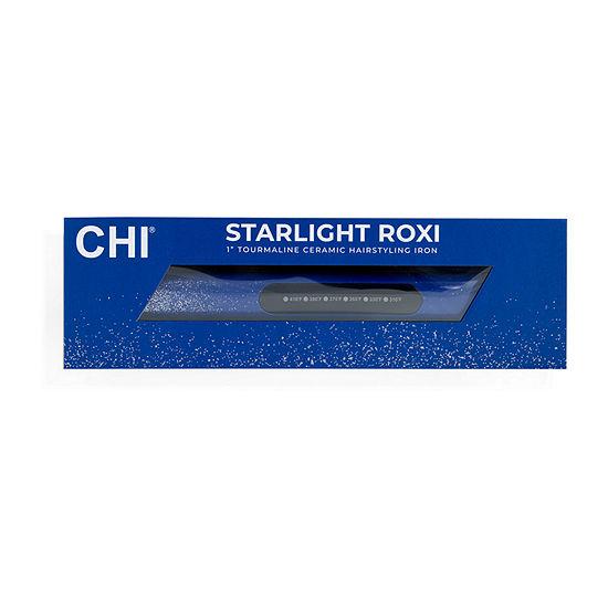 Chi Styling Flat Iron