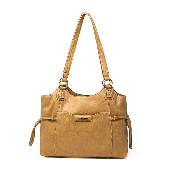 Koltov Fiona 4 Poster Shoulder Bag