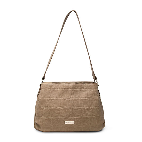 Koltov Kacey Hobo Bag
