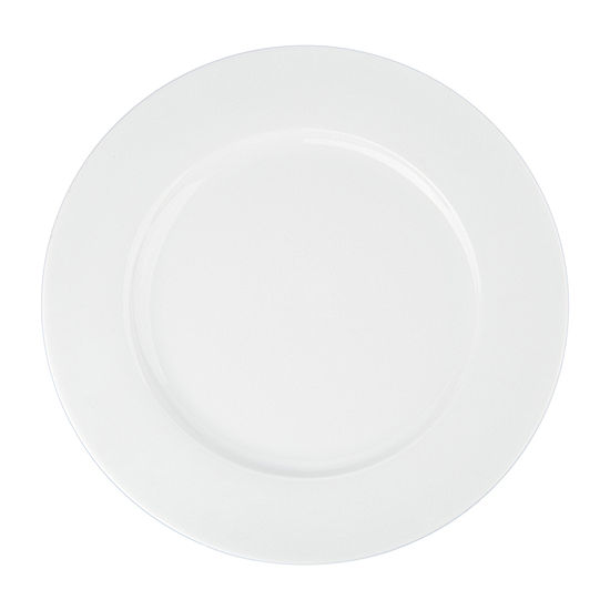 Bia Cordon Bleu 2-pc. Dinner Plate