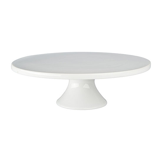 Rd Cake Stand 12 X3 75