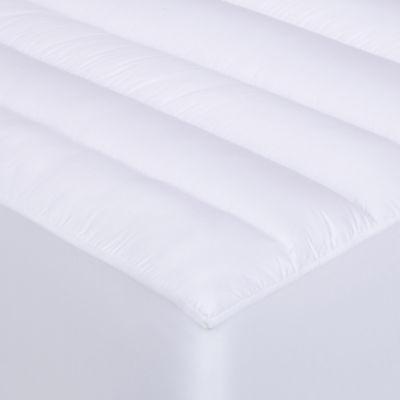 Sleep Innovations® Ultimate Comfort Mattress Pad