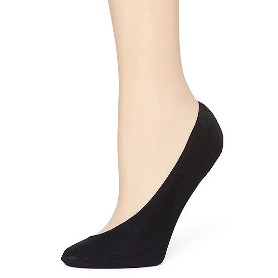 Mixit 1 Pair Liner Socks - Womens