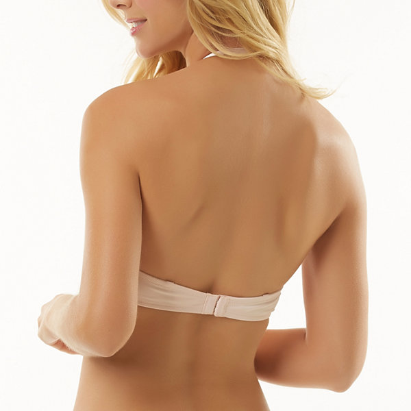 Jezebel Embrace Backless Convertible - 24019