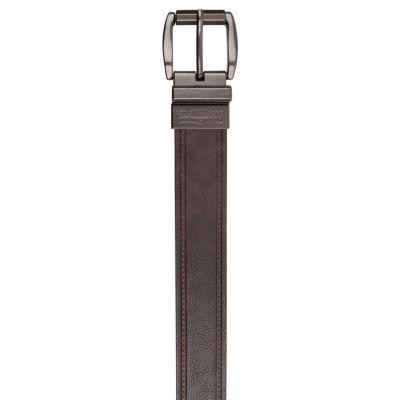 Levi's Reversible Casual Belt