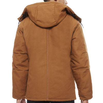 Tough Duck Duck Heavyweight Parka