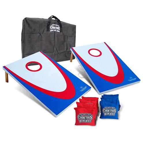 Driveway Games 11-pc. Bean Bag Toss