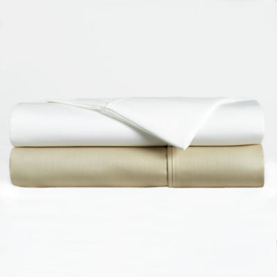 1200tc Cotton Rich Sheet Set