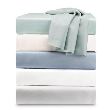 jcpenney.com | Royale 300tc Cotton Sateen Sheet Set