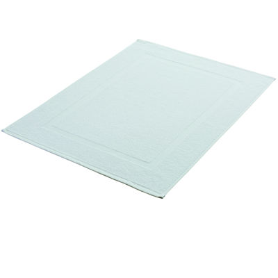 Welcam 60-pc. 20x30 Bath Mat Set