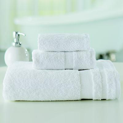 Welcam 120-pc. 16x27 Hand Towel Set