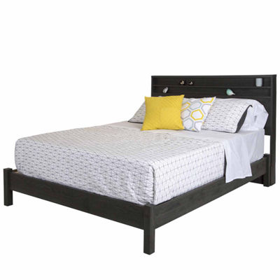 Tao Queen Headboard (60'')