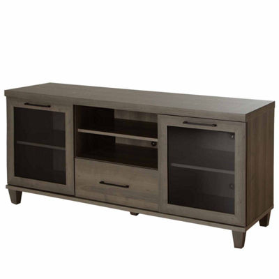 Adrian TV Stand for TVs up to 60''