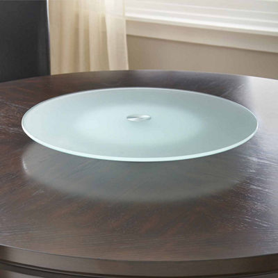 Steve Silver Co Lazy Susan