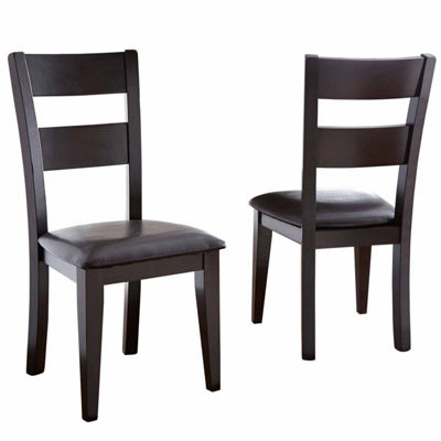 Steve Silver Co Vivian 2-pc. Side Chair