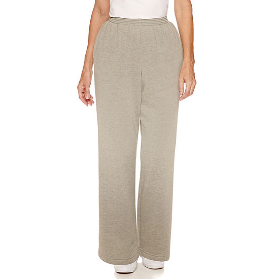 d100760d09eacb Alfred Dunner Sweet Nothings Pull on Pant - JCPenney