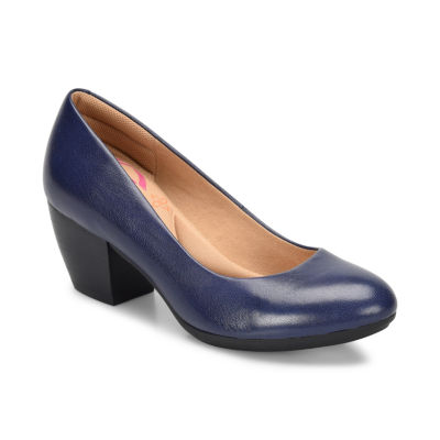 Comfortiva Amora Womens Pumps