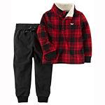 clothing sets (49)