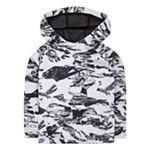 hoodies & sweatshirts (65)