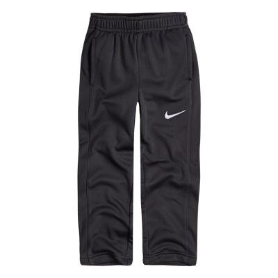 Nike Pull-On Pants Boy