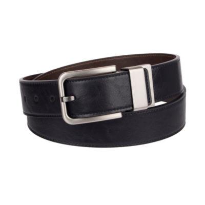 JF J.Ferrar® Reversible Belt