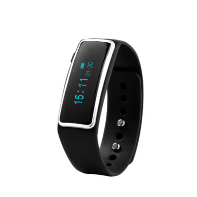 Nuband Activity and Sleep Tracker