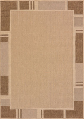 United Weavers Solarium Collection Terrace Indoor/Outdoor Rug