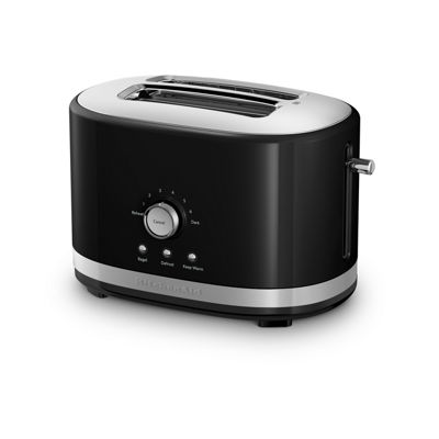 KitchenAid® 2-Slice Toaster with High Lift Lever KMT2116