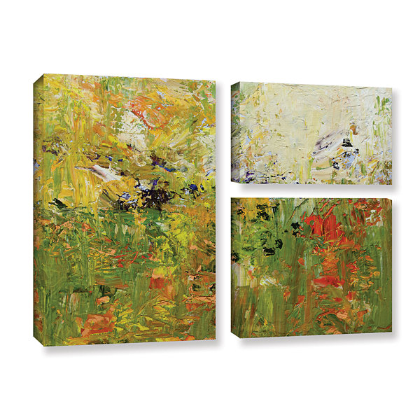 Fantastic 3 Pc Canvas Wall Art Ideas - Wall Art Design ...