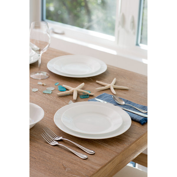 Astonishing Jcpenney Corelle Pictures - Best Image Engine ...