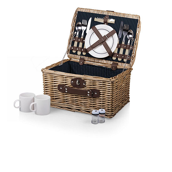 Picnic Time® Catalina Basket