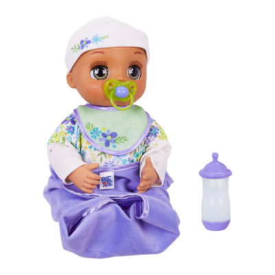 Hasbro Doll