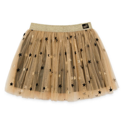 JoJo Siwa Tutu Skirt Girls
