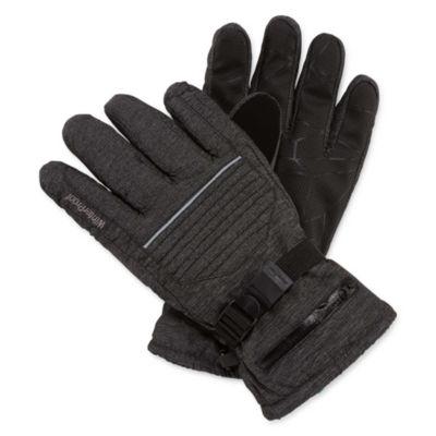 WinterProof Waterproof Cold Weather Gloves