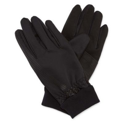 Xersion® Running Gloves