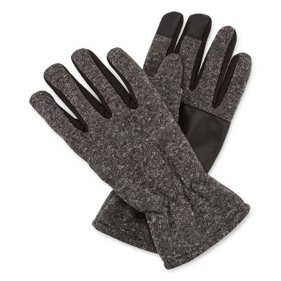 Winter Proof Mens Cold Weather Gloves
