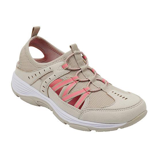 Easy Spirit Womens Vanity Slip-On Shoe Round Toe