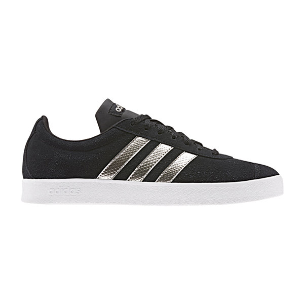 adidas Vl Court Womens Sneakers