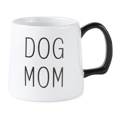 PAW & TAIL Pet Lover Mug