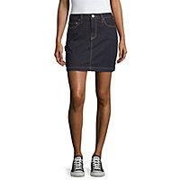 Miniskirts & Skirts