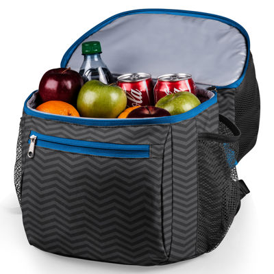 Picnic Time® Pismo Cooler Backpack