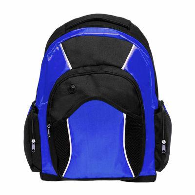 Natico Sports & Travel Backpack