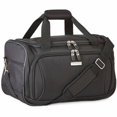 Samsonite® Prevail 3.0 Boarding Bag