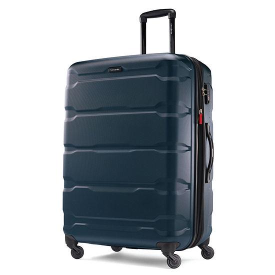 "Samsonite Omni PC 28"" Spinner Luggage"