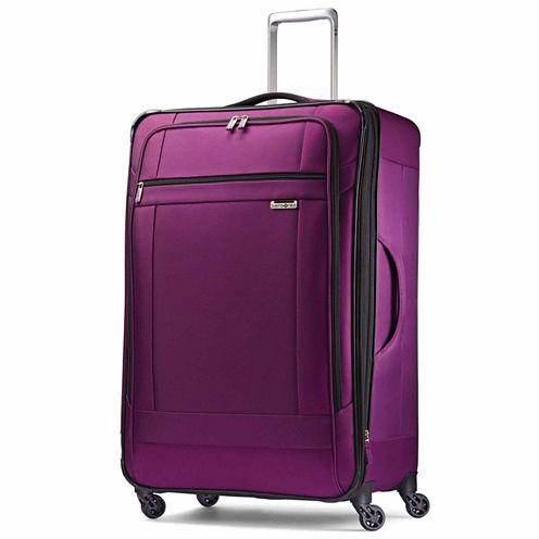 "Samsonite Solyte 29"" Spinner Luggage"
