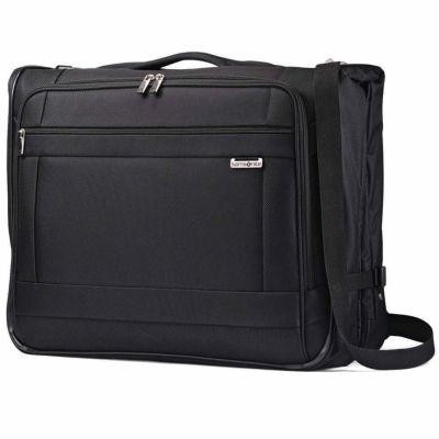 """Samsonite Solyte 23"""" UltraValet Garment Bag"""