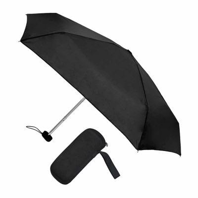 Natico Traveler Umbrella